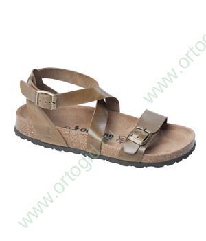 Обувь Ortmann