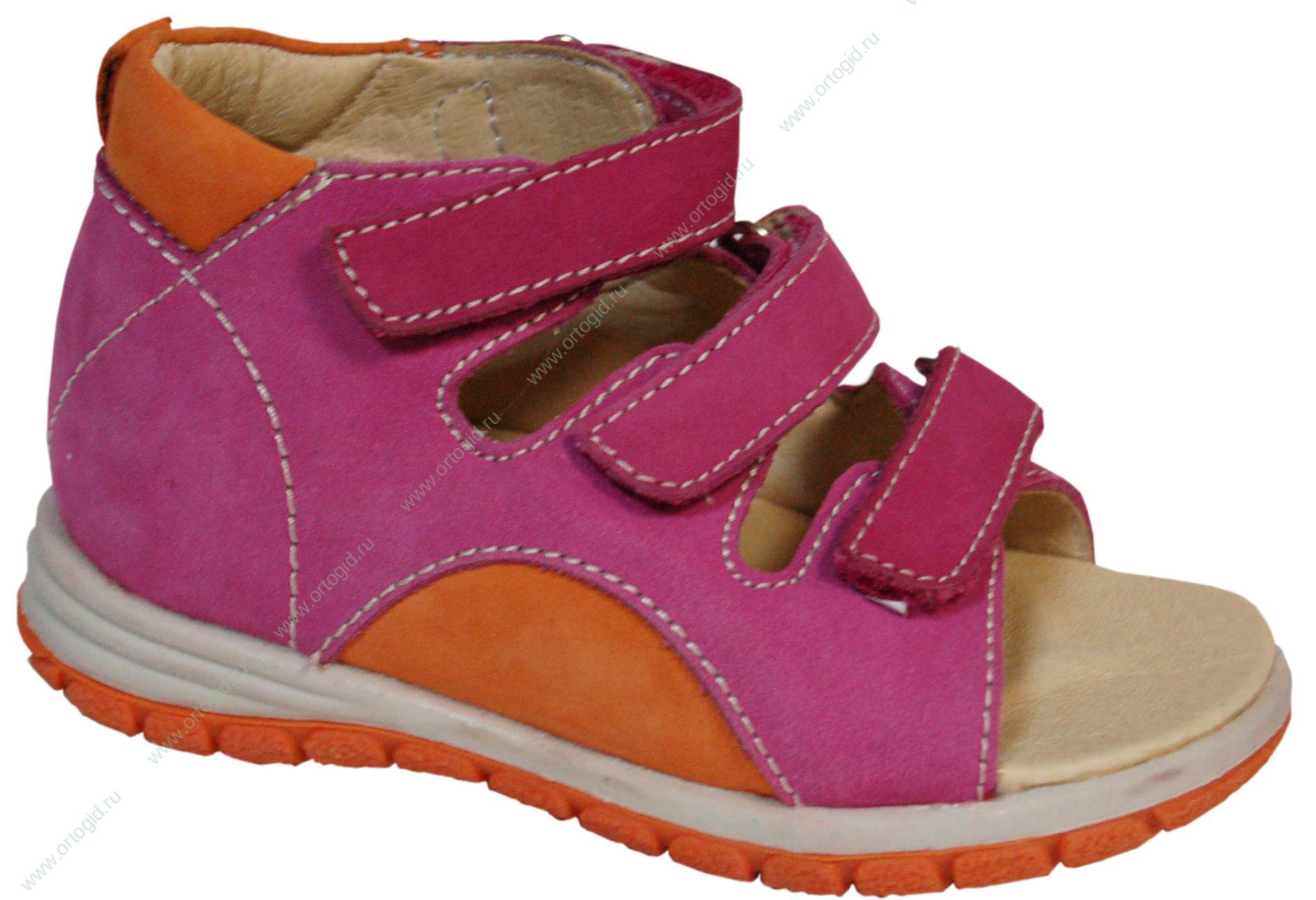 Ортопедическая обувь интернет магазин 1